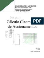 CalculoCinematico.pdf