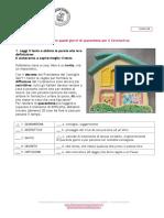 curso de italiano nivel a1.pdf