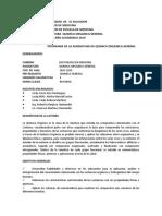 PROGRAMA de Quimica Organica 2019.pdf