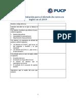 Ficha-de-postulación-curso-en-inglés.docx