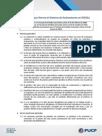 Reglamento-de-evaluaciones-EEGGLL-12-marzo-19-FINAL-para-web.pdf