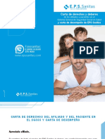 Carta de Derechos y Carta de Desempeño.pdf