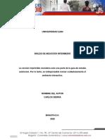 guia-g1 (2).pdf