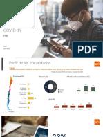 20200408_GfK_Covid_y_consumidores_chilenos.pdf