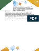Formato para el desarrollo del paso 4 (1)