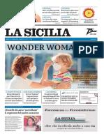 Azzolina.pdf