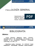Psicología General - Lic Marco Jiménez.pdf