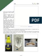 taller_virtual_2_solu_iones_undecimo..pdf