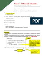 2-TRABAJO-INDIVIDUAL-Proy.Intg-Modulo-3.-Estadistica (1).doc