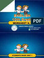 English 10mo 2.pdf