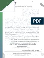Medida-provisoria-934-2020-04-01