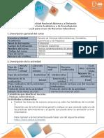 Guía para el uso de recursos educativos - Genial-ly