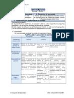 tarea académica sesión 3.pdf
