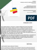 ACT 2 - ANALISIS DE UNA EMPRESA MULTINACIONAL - 5908