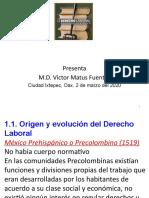 Der Lab Unidad 01 Introd 02032020.pptx