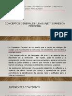 conceptos GENERALES 1.