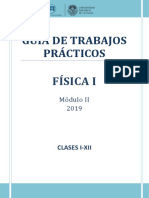 Guía MII 2S2019 ..pdf