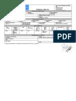 43b9763f-e3f5-40b5-93bf-c34708604741 - copia.docx