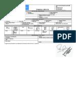 3eab83ab-c739-4346-89fb-3bc366206fe5 - copia.docx