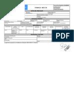 43b9763f-e3f5-40b5-93bf-c34708604741.pdf