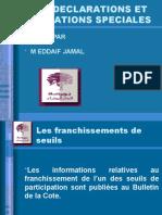 DOC-20191124-WA0006.pptx