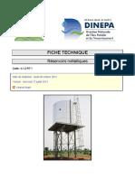 4.1.2 FIT1 Reservoirs metalliques.pdf