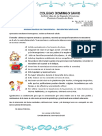 COLDOMINGOSAVIO-CONVIVENCIA SOCIAL 2020.docx