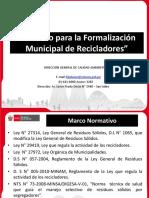 meta03_10_MINAM_1.pdf