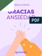 Gracias ansiedad.pdf