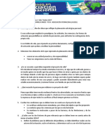 Evidencia 3 Taller Análisis DOFA.pdf