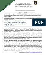 MATERIAL SEMANA 4 ARTES VISUALES SEXTOS BASICOS .pdf