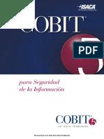 Seguridad_de_la_Informacion_COBIT_5