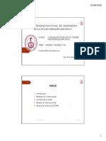 MT-335-Unidad-1.pdf