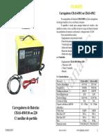 02 -Planatc - Automotiva.pdf