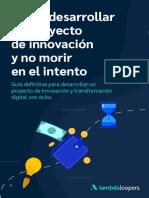 guia-como-desarrollar-proyecto-innovacion-no-morir-intento-lambdaloopers-sprint-0 (1) (2).pdf