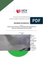 Esquema Del Informe Estadístico Turnitin (1)