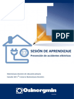 Concurso-Cuentos-2014-Prevencion-Accidentes