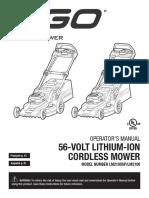 15-0910_ego_lm2100sp_lm2100_56v_lithium-ion_cordless_mower_manual_na_v1_online_1.pdf