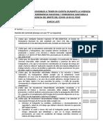 CHECK LIST - ESTADO DE EMERGENCIA (2) (1).docx