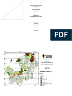 METODOLOGIA CORINE LAND COVER PAULA Y ADNRES