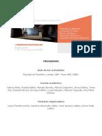 Programa Jornadas Espacios, afectos y nuevas formas de lo cotidiano FINAL.pdf