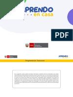 PROGRAMACION POR TV APRENDO EN CAS.pdf