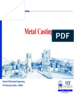 WINSEM2018-19_MEE6004_ETH_GDN128_VL2018195001506_Reference Material I_Casting-compressed.pdf