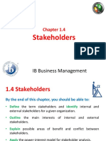 PPT_1.4_-_Stakeholders