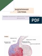 эндокрин сист-2(№6).ppt