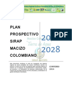05 PLAN PROSPECTIVO SIRAP MACIZO COLOMBIANO.pdf