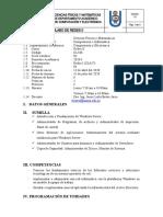 CL568_REDES-II_2020-I