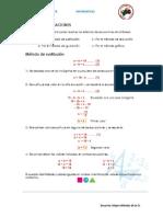 SESIÒN 3. SISTEMAS DE ECUACIONES 2DO A y B.pdf
