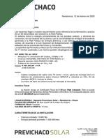 Estación de Servicio Goodwe 10KW.pdf.pdf