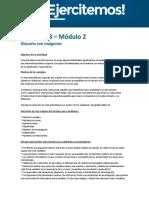 Actividad 3 M2_consigna (3)